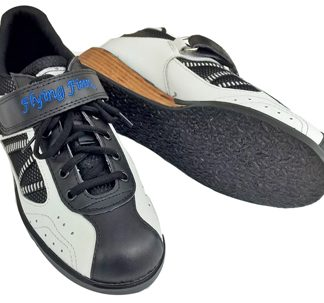Kengät, piikkarit